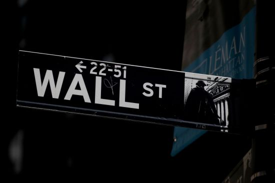 NY증시 1%대 상승‥테이퍼링·헝다 위기설 돌파