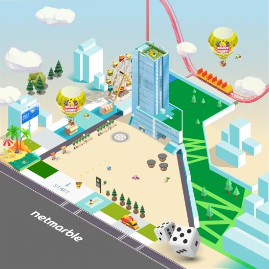 채용 정보 원한다면 메타버스로…변화하는 IT·게임업계 채용 문화