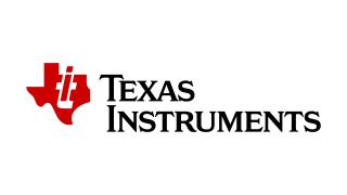 텍사스 인스트루먼트, 차량·산업 반도체 시장↑…주가 더 오를까