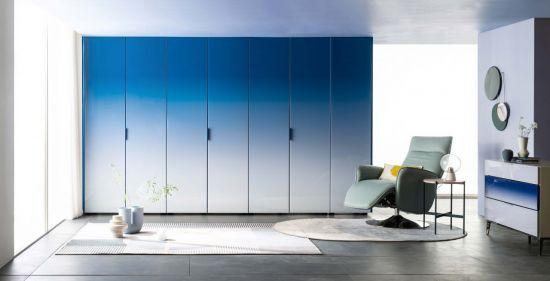 """현대리바트, 파격 색상 가구 선보인다…""""디자인 경쟁력 높일 것"""""""