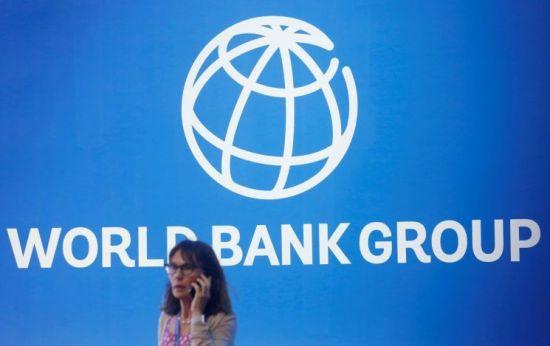 세계은행, 중국 제외 동아시아 경제성장률 전망치 낮춰