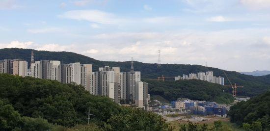 [단독]대장동 개발 용역사, 성남도개公 설립부터 사업지 선정까지 관여